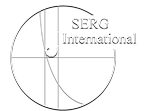 SERG International